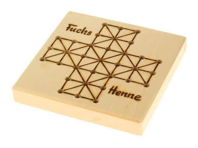 pinzgauer holzspielzeug online shop kleine holz. Black Bedroom Furniture Sets. Home Design Ideas