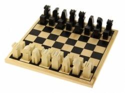 online schach mit freunden