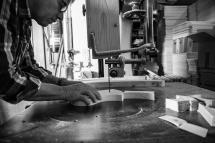 Pinzgauer Holzspielzeug - Spielzeug und Holzspiele handgemacht