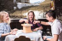Pinzgauer Holzspielzeug - Ein kleiner Einblick in und um unsere Firma