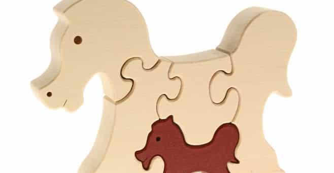 pinzgauer holzspielzeug online shop holzpuzzles f r kinder. Black Bedroom Furniture Sets. Home Design Ideas