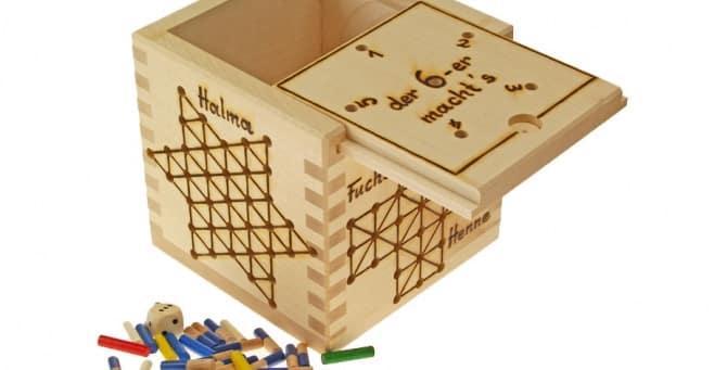 pinzgauer holzspielzeug online shop holz spielesammlung. Black Bedroom Furniture Sets. Home Design Ideas